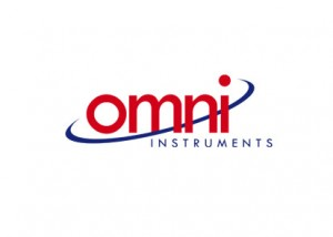 omini1