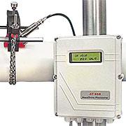 180-GE-AquaTrans-AT868-flowmeter