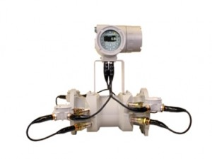 flowmeasurement_ultrasonicliquid_sentinel_lct_-_liquid_custody_transfer_flow_meter_pc