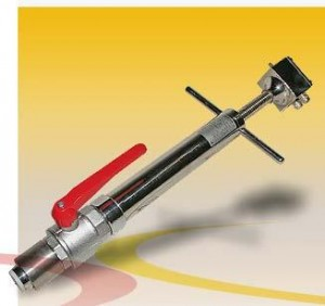 misuratori-ad-inserzione-mut-2700-2614165489