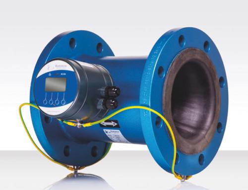 فلومتر الکترومغناطیسی 0D-0D یورومگ ایتالیا